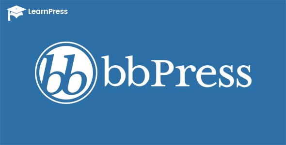 LearnPress – bbPress Integration