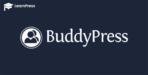 LearnPress – BuddyPress Integration