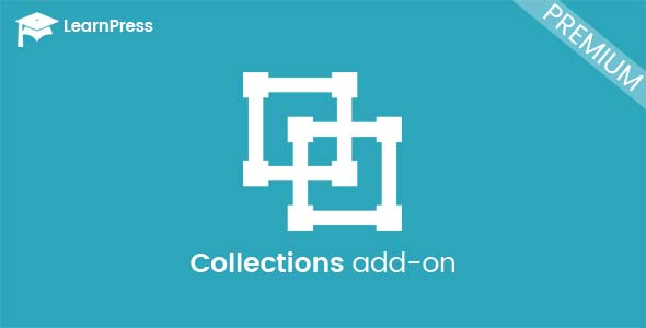 Collections add-on