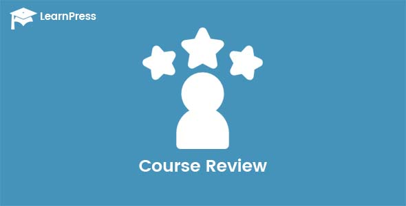 Course Review add-on