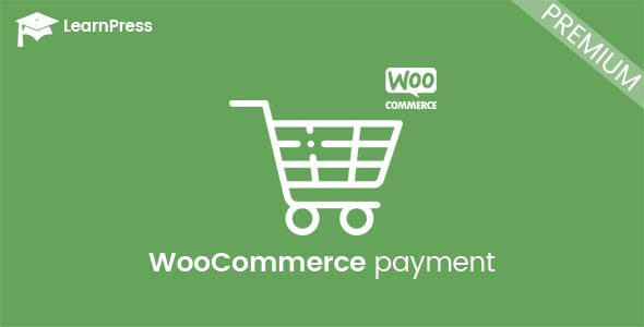 WooCommerce add-on