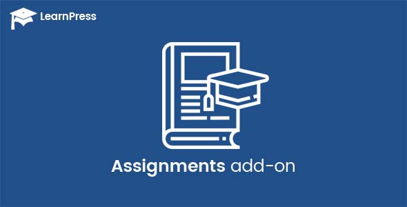 Assignments add-on