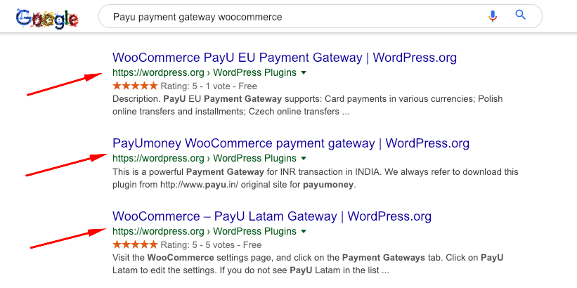 WooCommerce add-on for LearnPress